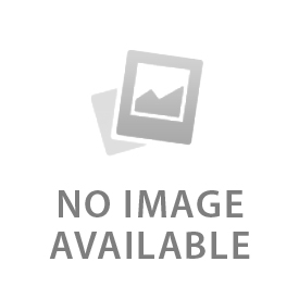 "1/2"" Drive Composite Impact Wrench with 2"" Anvil"