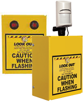 Hall - Door Monitor 1 - Hall Collision Awareness Collision Awareness, Collision Safety, Safety Products, Forklift Safety, Warehouse Safety, Collision Awareness, Dock Safety, Dock Awareness, Hall Collision, Office Collision
