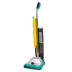 "Bissell® BigGreen Commercial® ProShake Upright Vacuum (12"" Cleaning Path)"