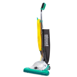 "Bissell® BigGreen Commercial® ProBag Upright Vacuum (16"" Cleaning Path)"