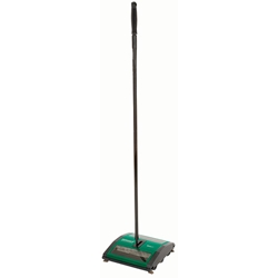 Bissell® BigGreen Commercial™ Manual Sweeper