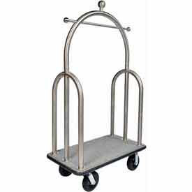 Luggage/Hotel Carts