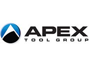 apex tool group products