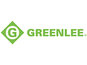 greenlee cabinets and tools