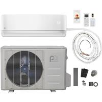 Air Conditioners and Parts