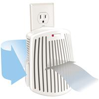 Air Purifiers and Sanitizers