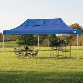 Awnings, Canopies & Shelters