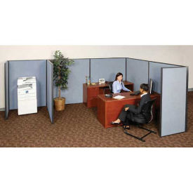 Office Partitions & Room Dividers