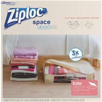 Storage & Space Saving Bags
