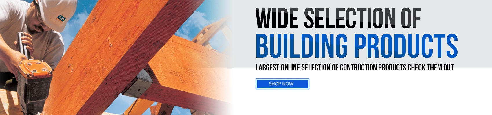 Building Materials National Supply Network Shop Discounted Prices