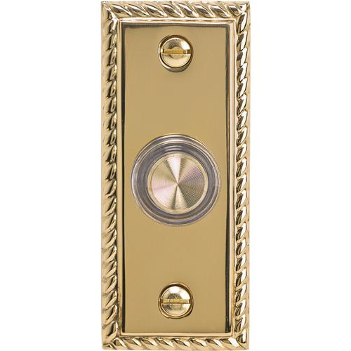 Doorbells, Chimes & Accessories