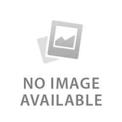 P20FBRED Flat Back Bucket