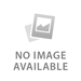 24'' (610 mm) Deluxe Leather Bag