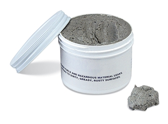 Plug & Dike Patching Paste