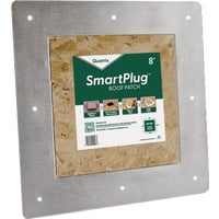 99008 Quarrix Smart Plug Roofing Patch patch roofing