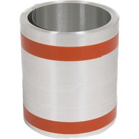 66312 Amerimax Aluminum Roll Valley Flashing 66312, Amerimax Aluminum Roll Valley Flashing