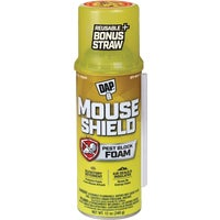 4001012506 Touch n Foam Mouse Shield Foam Sealant & Blocker foam sealant