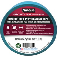 1542737 Nashua Sheeting Tape sheeting tape