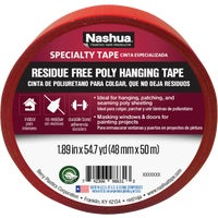 1542736 Nashua Sheeting Tape sheeting tape
