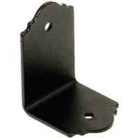 APA21 Simpson Strong-Tie Outdoor Accents Reinforcing Angle