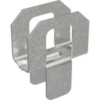 PSCA 7/16 Simpson Strong-Tie Plywood Panel Sheathing Clip