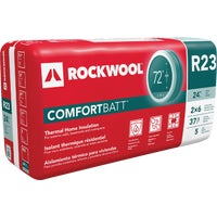 RXCB5523 Rockwool ComfortBatt Stone Wool Insulation