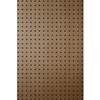 PTS2202448 Tempered Pegboard pegboard tempered