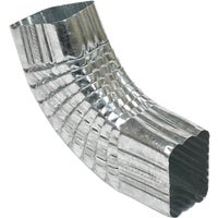 29265 Amerimax Galvanized Side Elbow downspout elbow