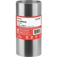 518955 NorWesco Aluminum Roll Valley Flashing 518955, Norwesco Aluminum Roll Valley Flashing