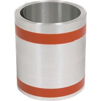 66306 Amerimax Aluminum Roll Valley Flashing 66306, Amerimax Aluminum Roll Valley Flashing