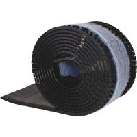 84732 Air Vent Peak Performer II Filtered Shingle-Over Rolled Ridge Vent 84732, Peak Performer II Filtered Shingle-Over Rolled Ridge Vent