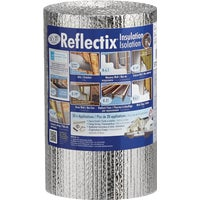 ST16025 Reflectix Staple Tab Reflective Insulation insulation reflective