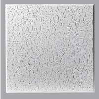 270 Fifth Avenue Shadowline Tapered Mineral Fiber Ceiling Tile