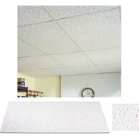 280 Fifth Avenue Square Edge Mineral Fiber Ceiling Tile