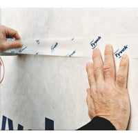 212111051 Tyvek Sheathing Tape sheathing tape