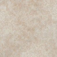 67403 Global Product Sourcing Trend Textures Wall Paneling paneling wall