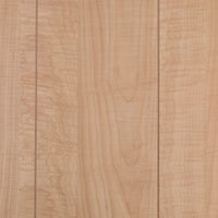 67903 Global Product Sourcing Random Groove Profile Wall Paneling paneling wall
