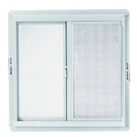 F49380 Croft Series 70 Aluminum Sliding Window With Screen croft series sliding window