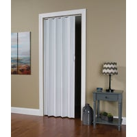 VS3280HL Spectrum Via Accordion Folding Door VS3280HL, VS3280HL Via Accordion Folding Door