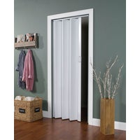 EN3280HL Spectrum Encore Accordion Folding Door EN3280HL, EN3280HL Encore Folding Door