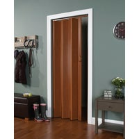 EN3280FL Spectrum Encore Accordion Folding Door EN3280FL, EN3280FL Encore Folding Door