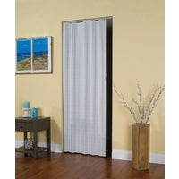 HZ3280H Spectrum Horizon Accordion Folding Door HZ3280H, HZ3280H Horizon Folding Door