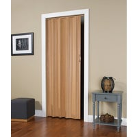 VS3280KL Spectrum Via Accordion Folding Door VS3280KL, VS3280KL Via Accordion Folding Door