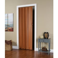 VS3280FL Spectrum Via Accordion Folding Door VS3280FL, VS3280FL Via Accordion Folding Door