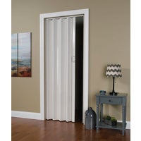 OK32-3680FL Spectrum Oakmont Accordion Folding Door OK32-3680FL, OK32-3680FL Oakmont Folding Door