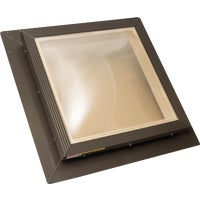2222-HSFAW4 Kennedy Skylights Hurricane Approved Skylight