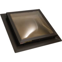 2222-HSFAI4 Kennedy Skylights Insulated Skylight