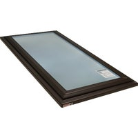 2246-TCMG Kennedy Skylights Fixed Glass Skylight
