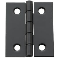 N211020 National Medium Decorative Hinge