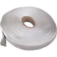 R-011B United States Hardware Putty Tape putty tape